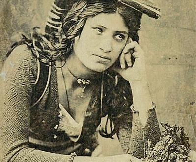 CONTROSTORIA DEL SUD: 30 agosto 1868, Michelina De Cesare uccisa ed esposta nuda in piazza