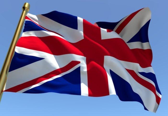 colori-e-significato-della-bandiera-inglese