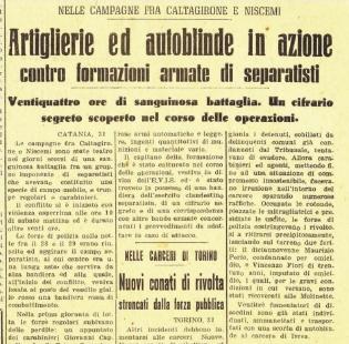 noi-italiani-e-voi-siciliani-17-728-2
