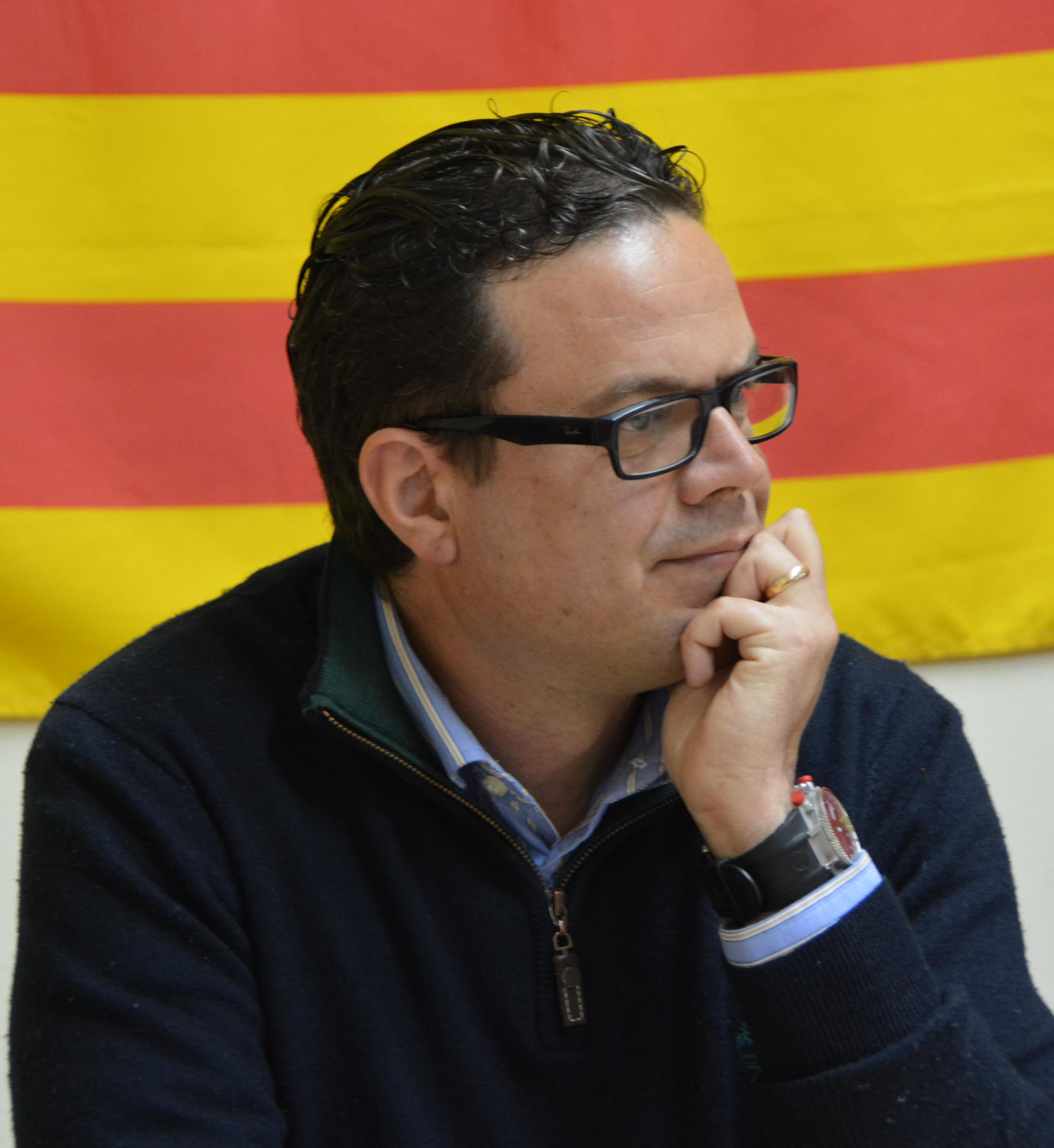 Documento fondativo nasce il movimento nazionale for Nuovo parlamento siciliano
