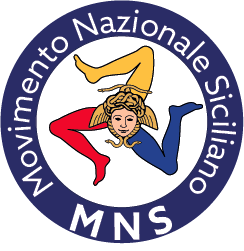 Programma Politico del Movimento Nazionale Siciliano