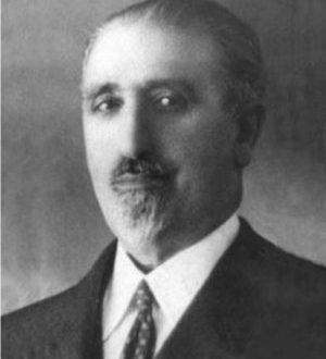 Giovanni Guarino Amella: politico agrigentino padre dell'indipendentismo siciliano