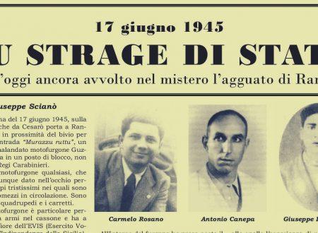 """""""25 aprile"""": i siciliani festeggiano il ritorno a colonia italiana"""