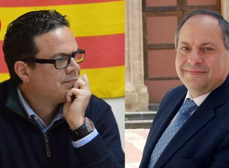 """Comunicato FNS """"Sicilia Indipendente"""""""