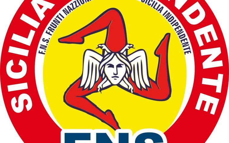 """KUMMUNIKATU STAMPA FNS: Il Fronte Nazionale Siciliano """"Sicilia Indipendente"""" non aderisce all'Unione dei Siciliani di Gaetano Armao"""