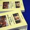 """29 settembre 2018 Presentazione del libro di Pippo Scianò, """"...e nel mese di maggio del 1860 la Sicilia diventò """"Colonia""""! presso il salone """"Silvio Milazzo"""" del Comune di Caltagirone"""